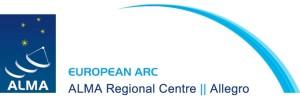 ALMA Regional Centre Allegro